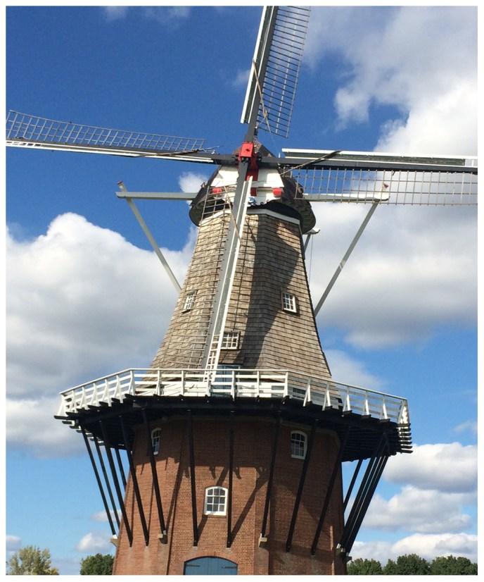 windmill-vertical