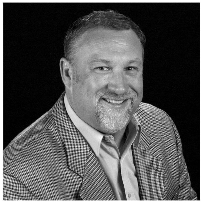Rob Byrd for HFG Website (B&W)