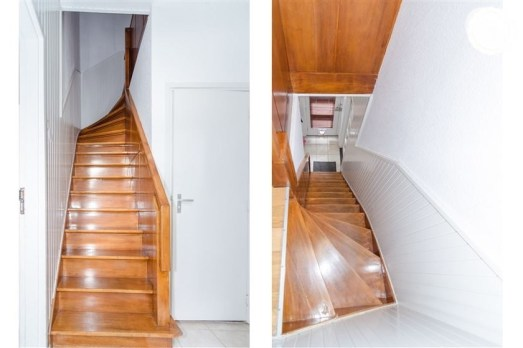 stairs up1