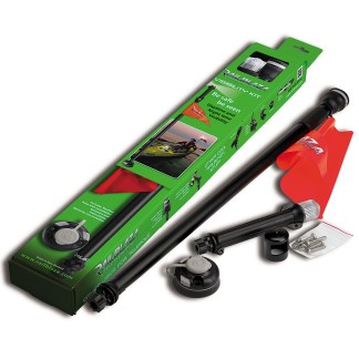 Railblaza visibility kit