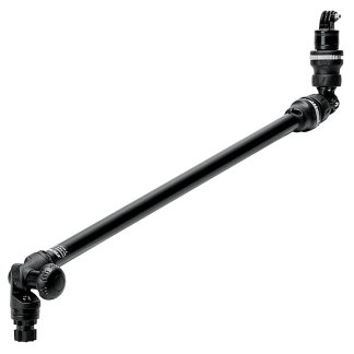 Hollandlures railblaza Camera-Boom-600-R-Lock 02-4132-11