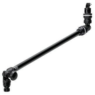 Hollandlures railblaza Camera-Boom-600-R-Lock 02-4132-11