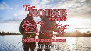 mousefishing buy online hollandlures