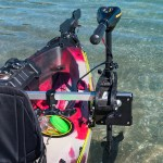 kayak-motor-mount-kit-2