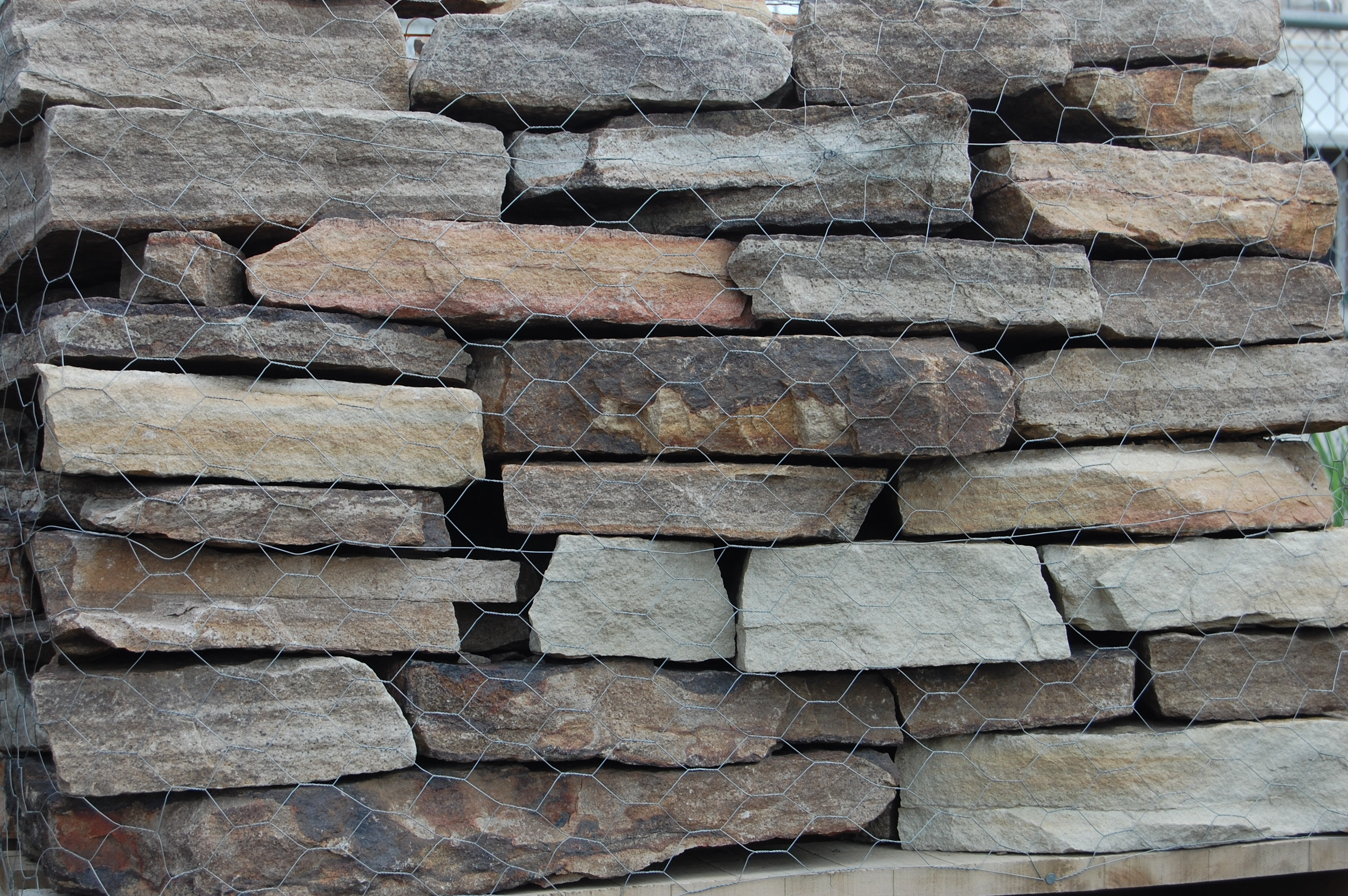 Natural Stone For Your Home  Aboutus