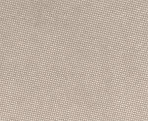 Conductive non-woven texture