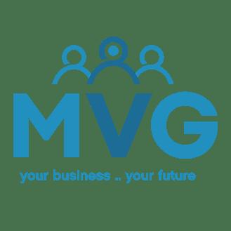 MVG-business