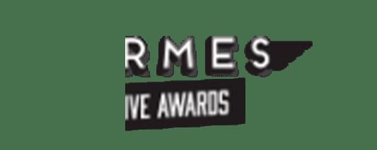 Rmes-1
