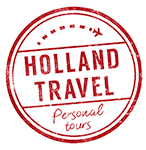 Holland Travel Tours
