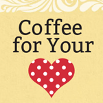 Coffee for Your Heart with Holley Gerth