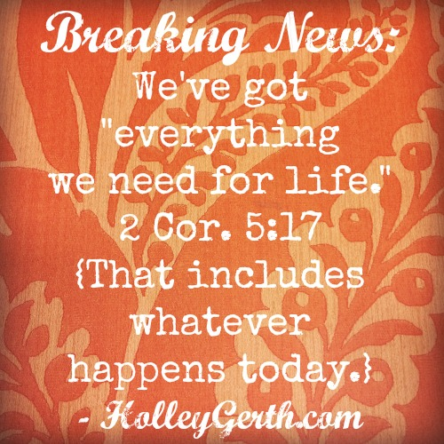 https://i0.wp.com/holleygerth.com/wp-content/uploads/2014/10/Enough-Gods-Heart-for-You-Embracing-Your-True-Worth-as-a-Woman-by-Holley-Gerth.jpg