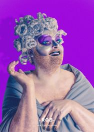 bearded-brutes-i-take-glitter-beard-themed-photographs-6__700