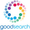Goodsearch: You Search...We Give!