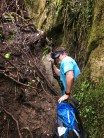 Waitomo-Trail-Run_42