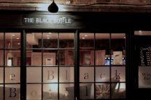 blackbottle1