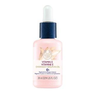 vitamin-e-overnight-serum-in-oil-2-640x640