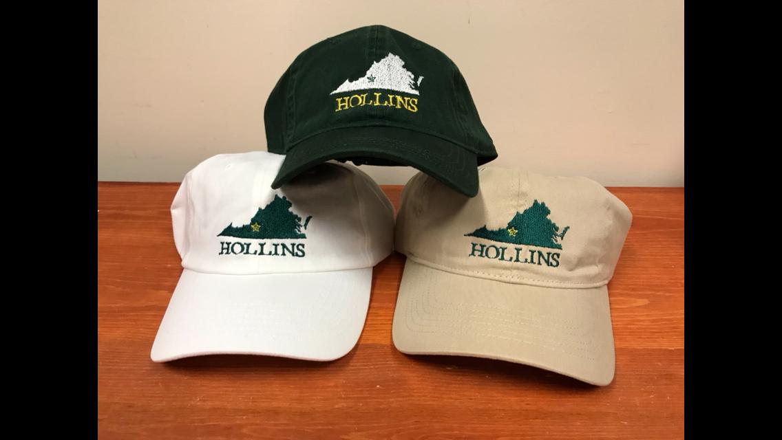 Virginia Hat