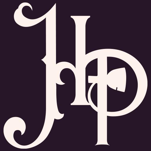 Hollister Press