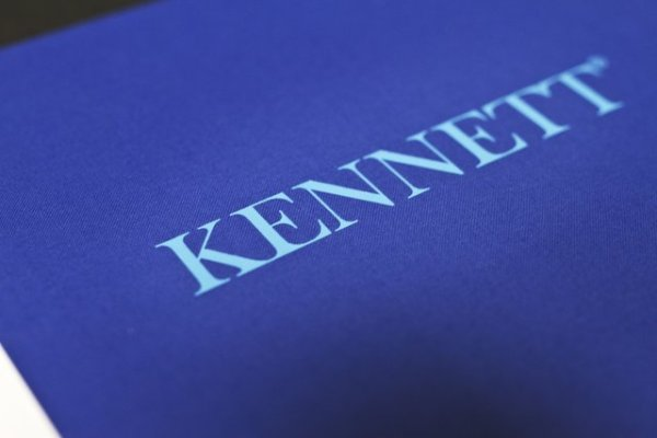 Kennett® by Holliston, LLC