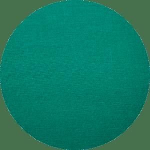 Linen-Jitterbug-Jade