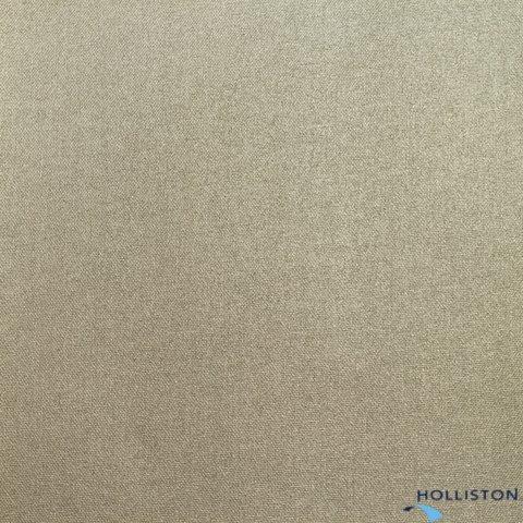 Arrestox® by Holliston, LLC