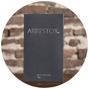 Arrestox