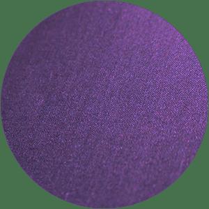 Afrian Violet