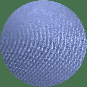 Dusky Blue