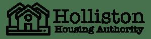 Holliston Housing Authority