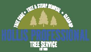 Hollis Professional Tree Service