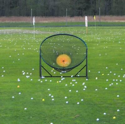 target_net2_500
