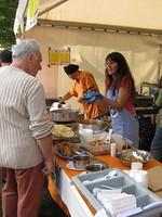 Explaining Indian offerings