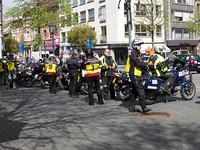 MAS-2012-04-11-IMG_0970