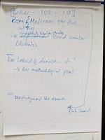 MAS-2012-04-19-IMG_3020