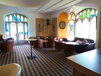 MAS-2012-04-15-IMG_2952