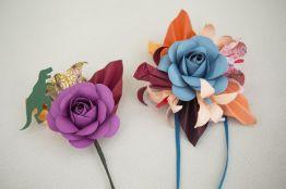 BEspoke decorations and stationery