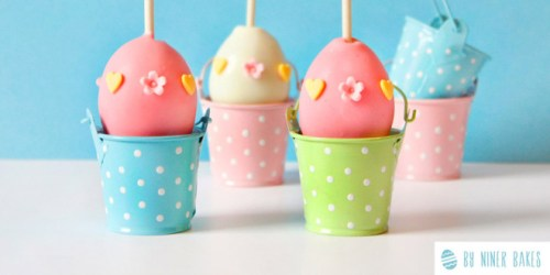 header_ninerbakes_easteregg_cakepops-660x330[1]
