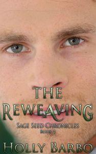 Reweaving