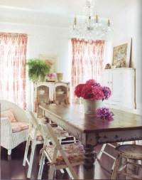 Romantic Prairie style by Fifi ONeill on Pinterest ...
