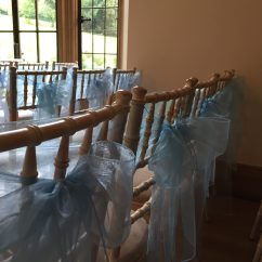 Wedding Chair Covers Gloucester Baby Rocking Chairs South Africa And Sashes Holly Boo
