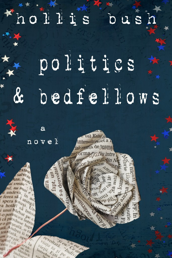 Politics & Bedfellows