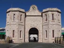 fremantle-prison