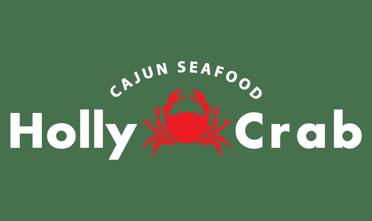 Best Fresh Seafood Restaurant