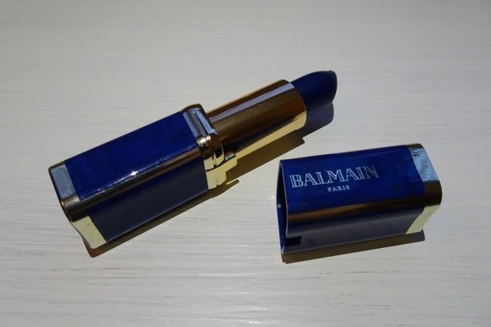 BALMAIN8 (1).JPG