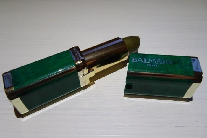 BALMAIN8 (2).JPG