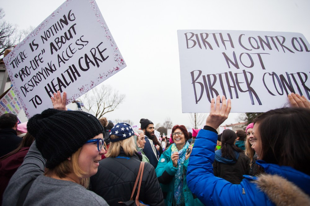 womens-march-1-21-17-16