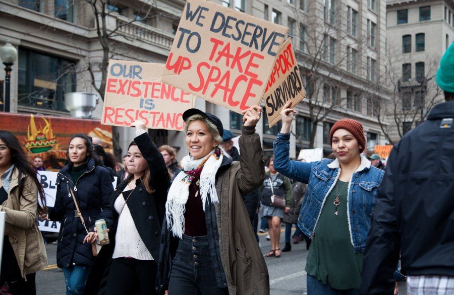 womens-march-1-21-17-21