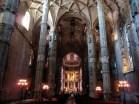 Mosteiro dos Jerónimos (Jerónimos Monastery)