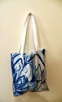 Cotton Bag 4
