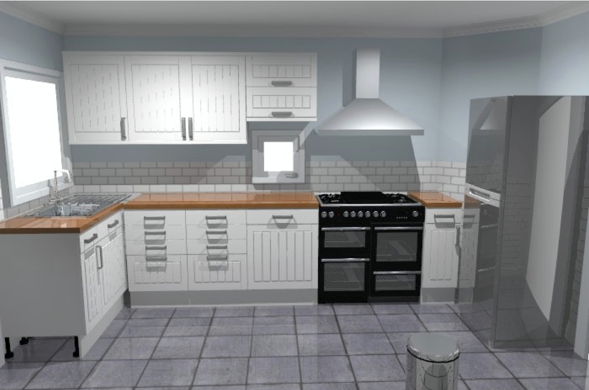 kitchen utensils store remodeling honolulu redesign - house and home series part 2 holly ...